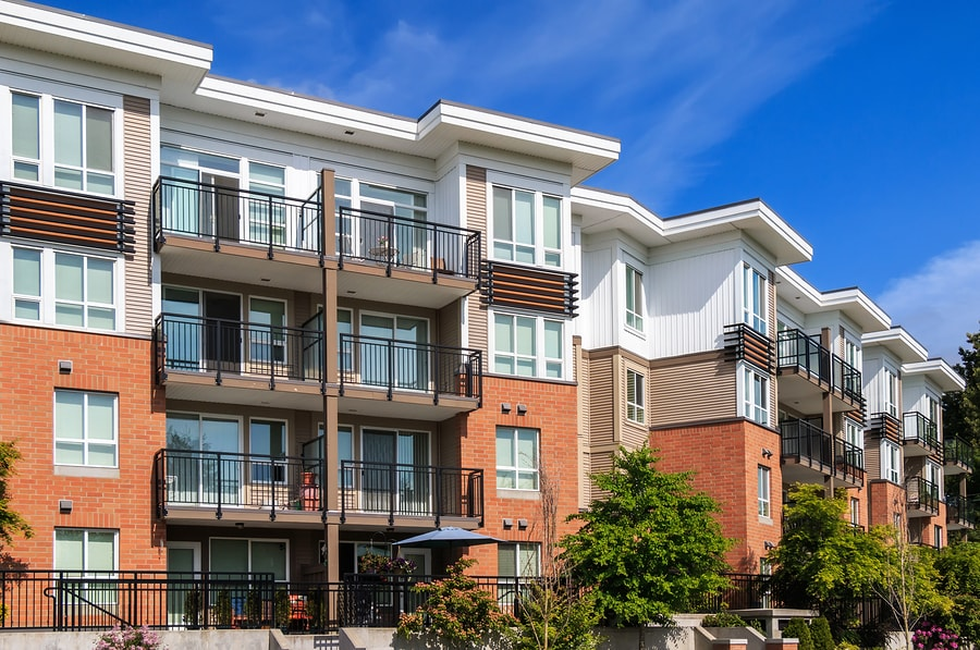 Apartment Complexes Long Island New York Apartment complexes real