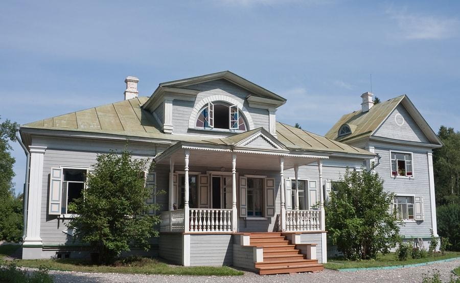 Property Insurance - Long Island, NY | Apple Insurance