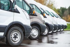 Commercial Auto Insurance Long Island Ny Apple Insurance